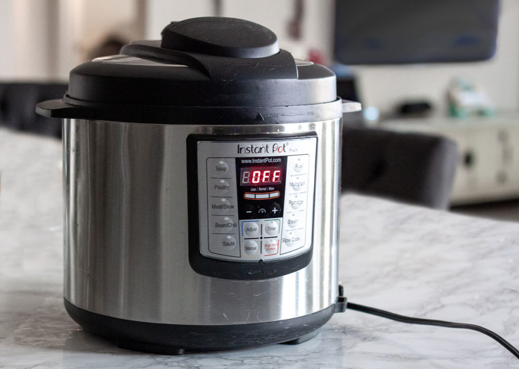 Instant Pot Tips ALL Beginners Should Read