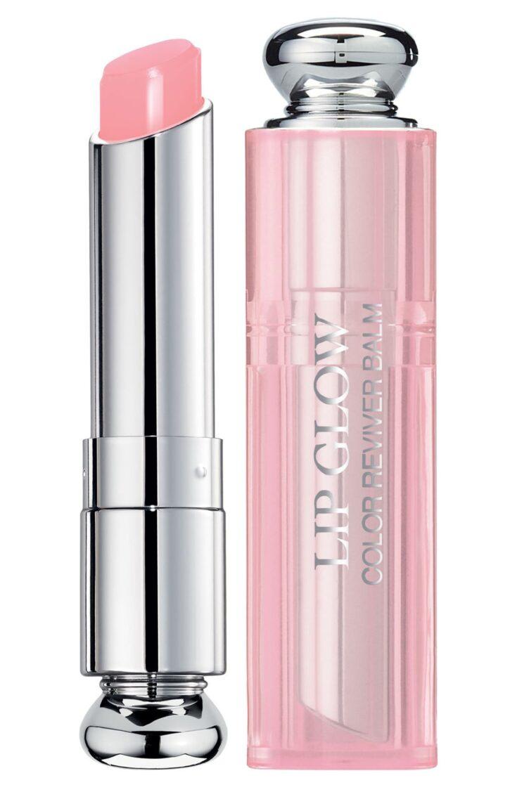 Dior Lip Glow Lip Balm