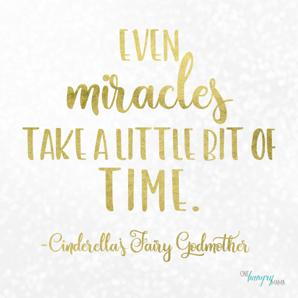 Best Infertility Quotes for Hope and Encouragement